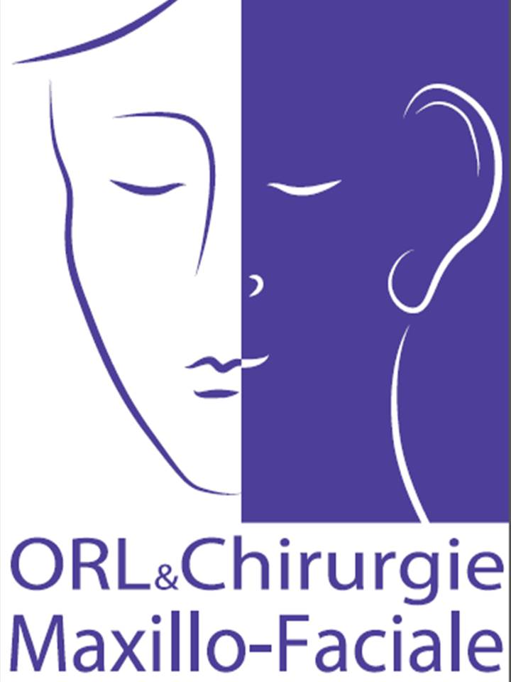 Cabinet d'ORL et de Chirurgie Maxillo-Faciale                    Groupe Courlancy - Reims